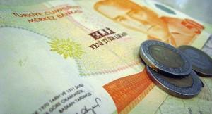 devalvatciia-natcionalnoi-valiuty